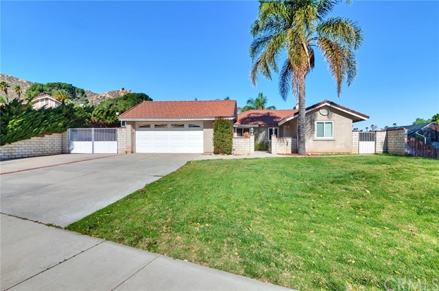 11377 Turningbend Way, Riverside, CA 92505