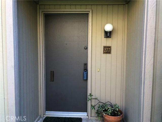 277 Rosemont Av, Pasadena, CA 91103 Photo 1