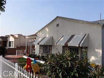 455 E 59th Street, Long Beach, CA 90805