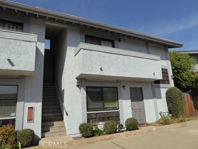 5632 N Gladys Avenue D, San Gabriel, CA 91776