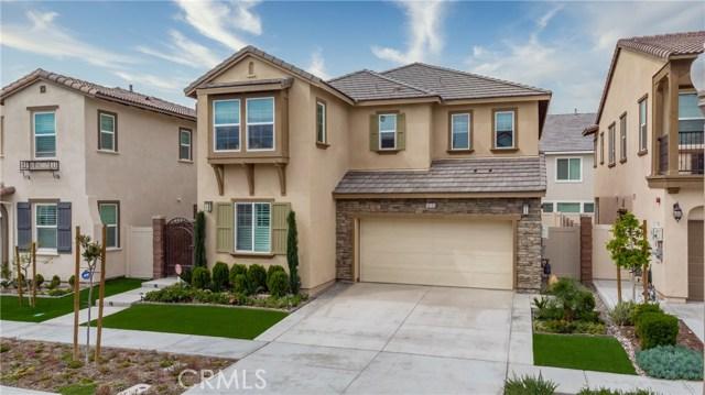 16130 Almond Avenue, Chino, CA 91708
