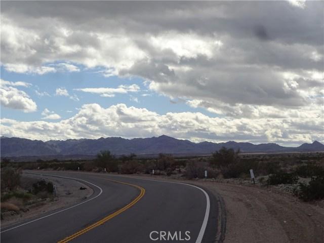 1 Highway 95, Needles, CA 92363
