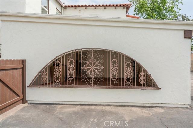 41. 8861 Emperor Avenue San Gabriel, CA 91775
