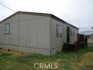 7826 MONTEREY Avenue, Ceres, CA 95307
