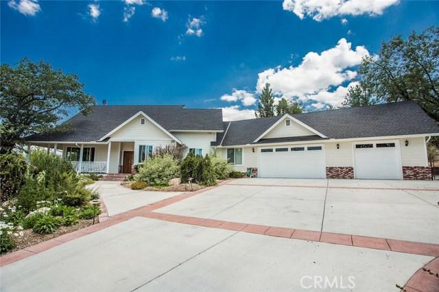 42396 Golden Oak Road, Big Bear, CA 92315