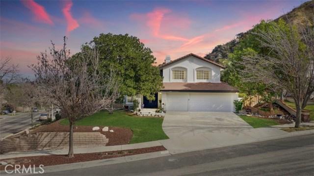 1701 San Alvarado Circle, Corona, CA 92882