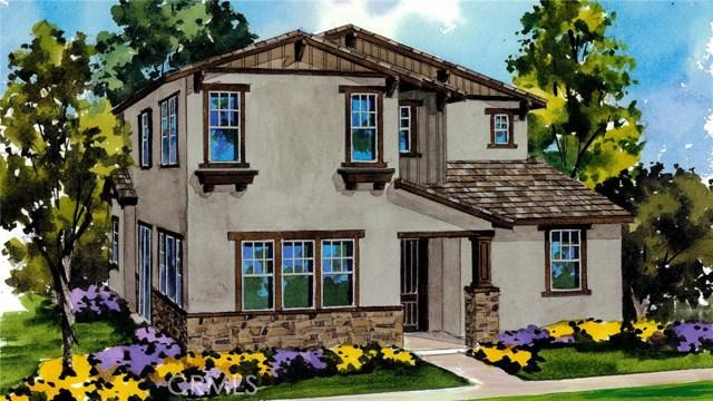 44 Lomada, Rancho Mission Viejo, CA 92694