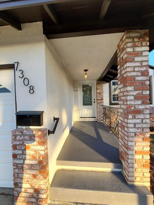 Photo of 7308 Loch Alene Avenue, Pico Rivera, CA 90660