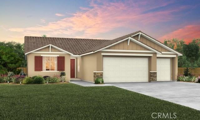 1622 Dock Avenue, Los Banos, CA 93635