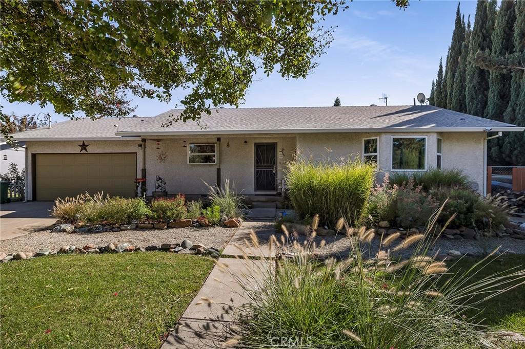 151     Kilarney Street, Butte City CA 95920