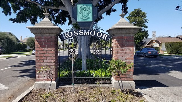 11801 Wembley Road, Rossmoor, CA 90720