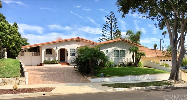 Photo of 21622 Scannel Avenue, Torrance, CA 90503