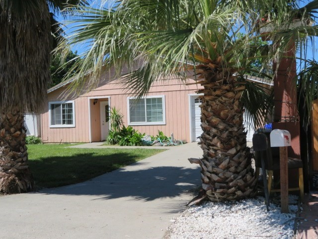 111 Ventura Avenue, Gerber, CA 96035
