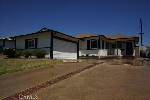 12328 Telechron Avenue, Whittier, CA 90605