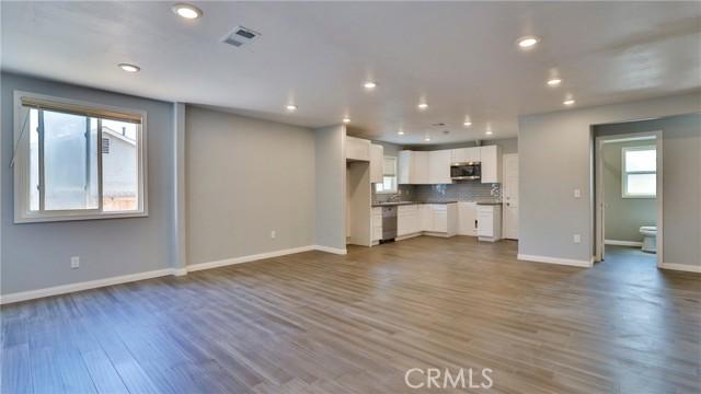 6. 548 Geneva Avenue Claremont, CA 91711