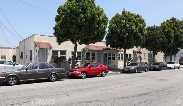 2519 Clarendon Avenue, Huntington Park, CA 90255