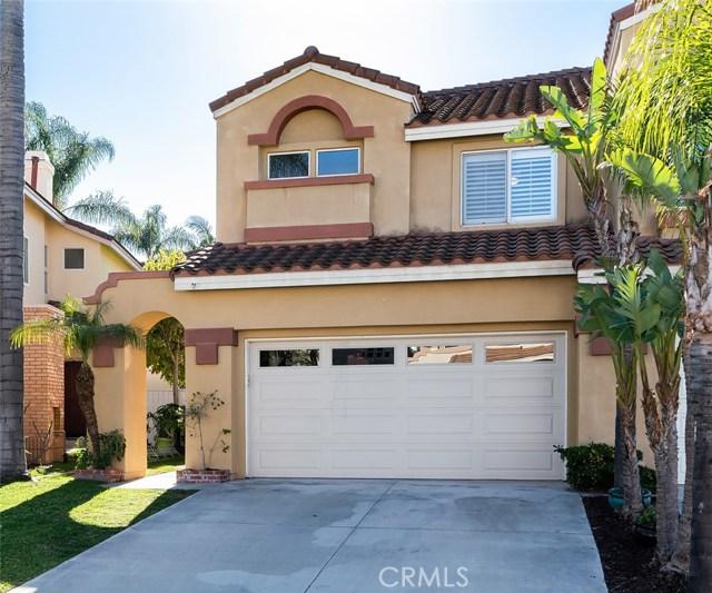 943 S Flintridge Way, Anaheim Hills, CA 92808