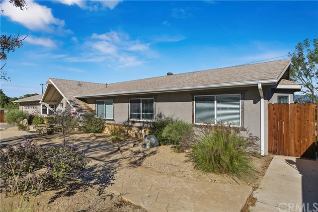477 Clayton Street, Norco, CA 92860