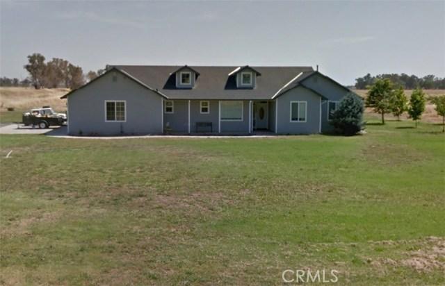 12490 Rising Road, Wilton, CA 95693