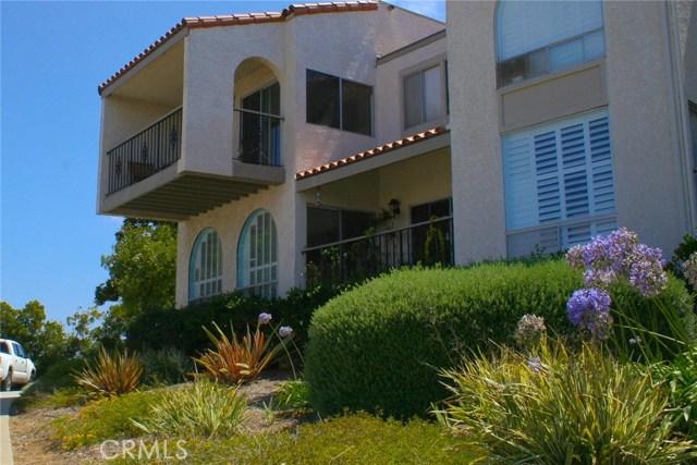 6675 Paseo Del Norte, Carlsbad, CA 92011 Photo 3