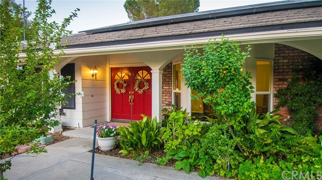 29657 Via Norte, Temecula, CA 92591 Photo 2
