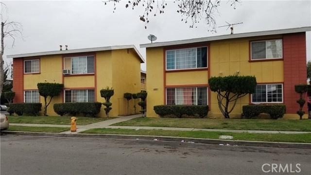 10861 Palma Vista Avenue, Garden Grove, CA 92840