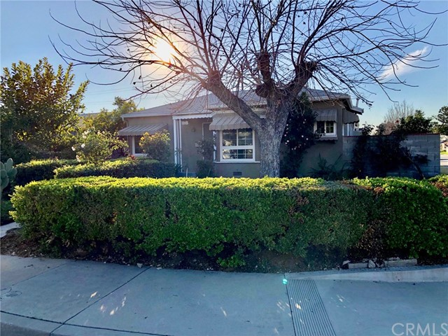 3443 Earle Avenue, Rosemead, CA 91770