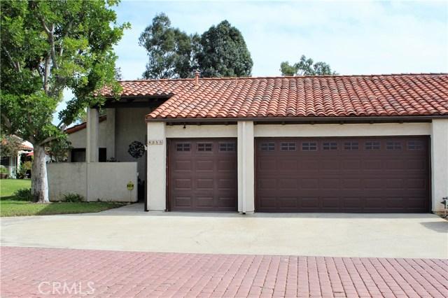 8055 Calle Carabe Court, Rancho Cucamonga, CA 91730