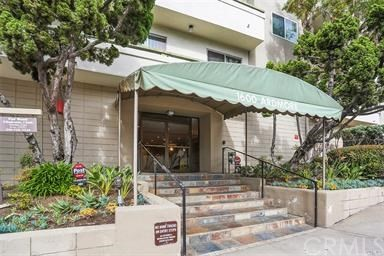 1600 Ardmore Avenue 224, Hermosa Beach, CA 90254