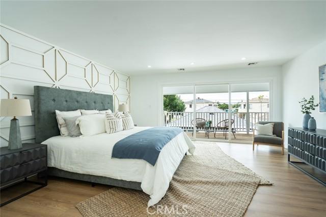 20. 4627 Pepperwood Avenue Long Beach, CA 90808