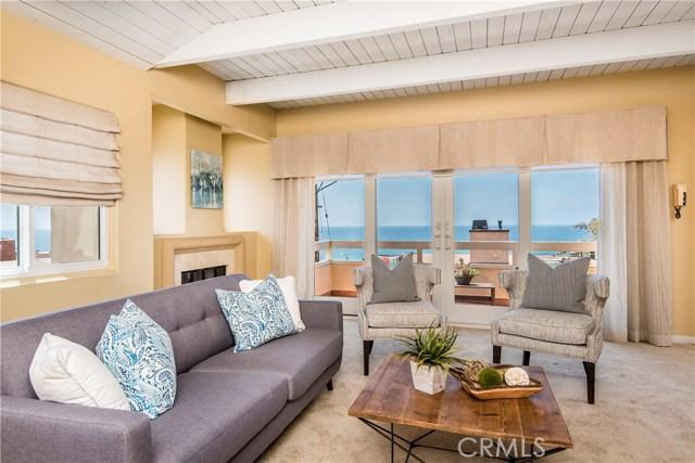 315 23rd Street B, Manhattan Beach, California 90266, 3 Bedrooms Bedrooms, ,3 BathroomsBathrooms,For Rent,23rd,SB18208979