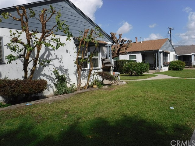 2679 Santa Fe Avenue, Long Beach, CA 90810