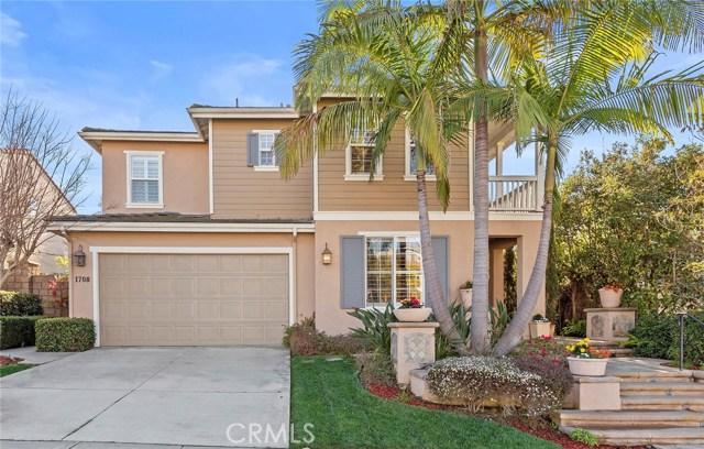 1708 Colina Terrestre, San Clemente, CA 92673