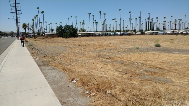 0 San Jacinto Street S, San Jacinto, CA 92582