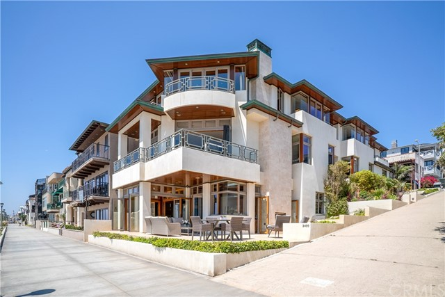 3400 The Strand, Manhattan Beach, CA 90266