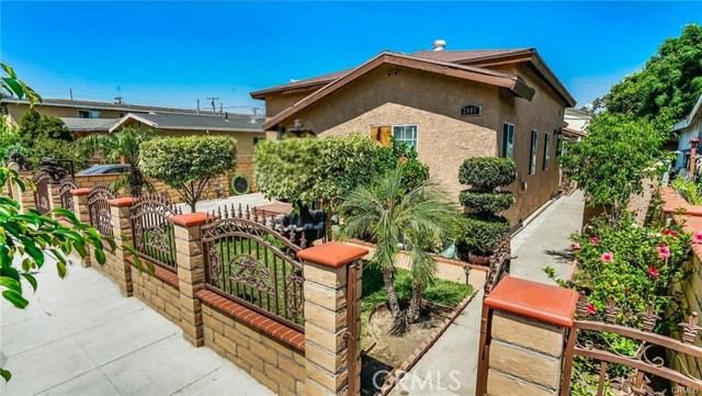 2905 E Coolidge Street, Long Beach, CA 90805