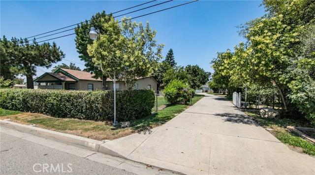 1776 E Victoria Avenue, San Bernardino, CA 92408
