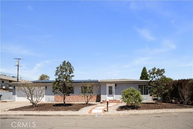 Photo of 32171 Avenida Los Amigos, San Juan Capistrano, CA 92675