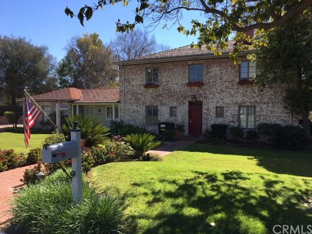 2426 Prince Albert Drive, Riverside, CA 92507