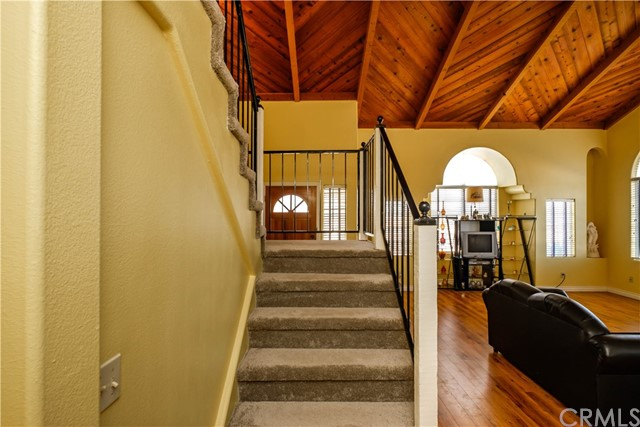 9063 Joshua Rd, Oak Hills, CA 92344 Photo 33