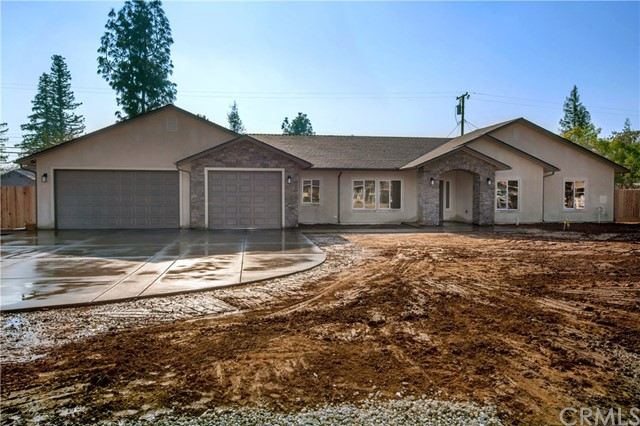 15720 Mark Road, Madera, CA 93636