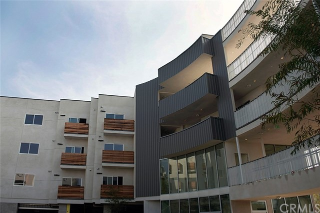 6944 Knowlton Place 201, Los Angeles, CA 90045