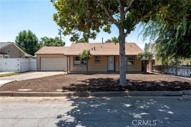 14052 La Forge Street, Whittier, CA 90605