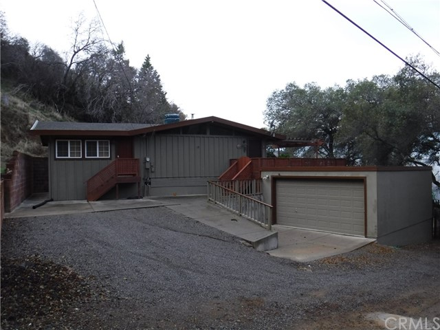 11535 San Jose Avenue, Clearlake, CA 95422