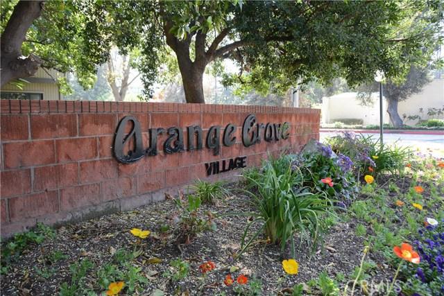 252 N Orange Grove Bl, Pasadena, CA 91103 Photo 1