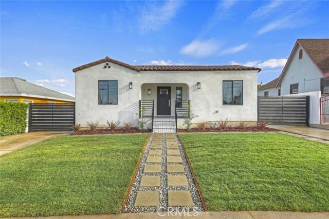 1428 Hazelwood Avenue, Eagle Rock, CA 90041