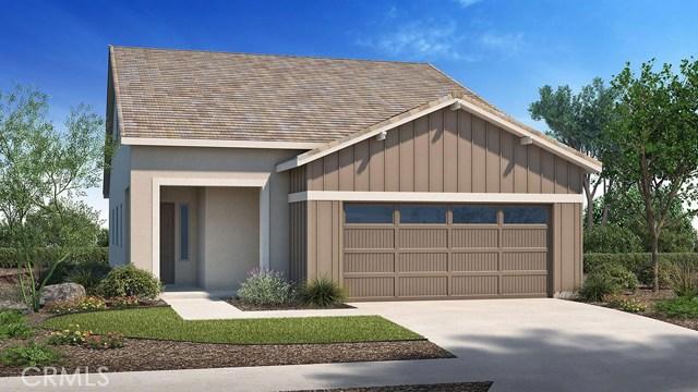 1068 Raven Street, Calimesa, CA 92320