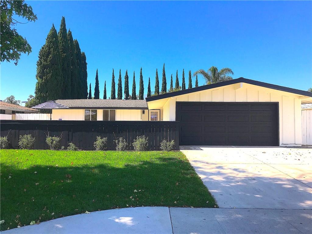 454 Princeton Drive, Costa Mesa, CA 92626