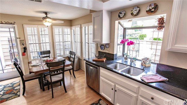 1 Fieldflower, Irvine, CA 92614 Photo 21