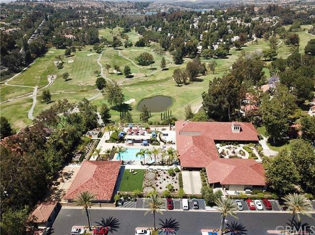 Image 28 of 28072 Via Pedrell, Mission Viejo, CA 92692